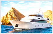 Los Cabos Yacht Charters, Yacht and Boat Rentals Cabo San Lucas