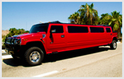 Los Cabos Limousine, Cabo Limo Service